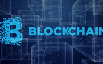 """Secretaria-Executiva da CAMEX realiza seminário sobre """"Blockchain: Aplicação e Efeitos no Comércio Internacional"""""""