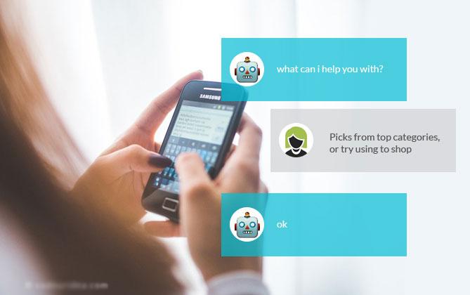 Cresce o número de fraudes em ferramentas de chatbots