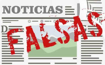 Oito em cada dez brasileiros acreditam que notícias falsas podem impactar os resultados das eleições