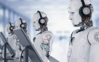 Robô vai flagrar se máquina inteligente é 'preconceituosa' ou enviesada