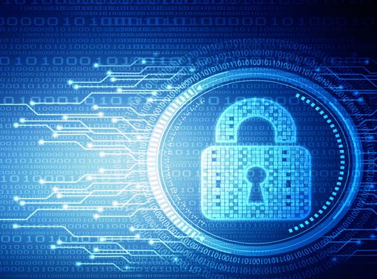 3 questões básicas de segurança digital para seu pequeno negócio