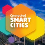 Ranking Connected Smart Cities 2018 aponta Curitiba como a cidade mais inteligente do país