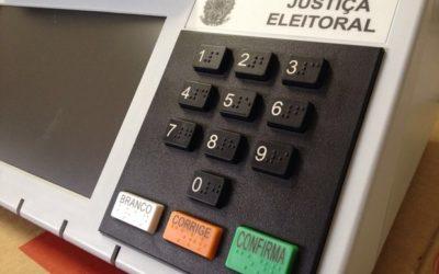 Os cientistas explicam como as urnas eletrônicas podem ser mais seguras