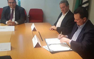 Ministério firma acordo para integrar sistemas de monitoramento ao Rastro