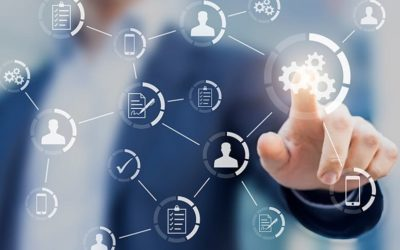 Inteligência Artificial e Big Data, os novos aliados dos profissionais de Direito