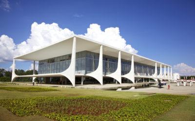 App Planalto Legis facilita consulta à legislação brasileira