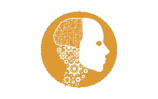 Alice e Victor: uma dupla criada pela inteligência artificial