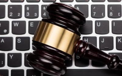 Maioria dos brasileiros duvida da efetividade da nova Lei Geral de Proteção de Dados, de acordo com a pesquisa Unisys Security Index™ 2018