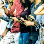 Mais de 100 milhões de brasileiros têm smartphones e cresce o uso do 4G