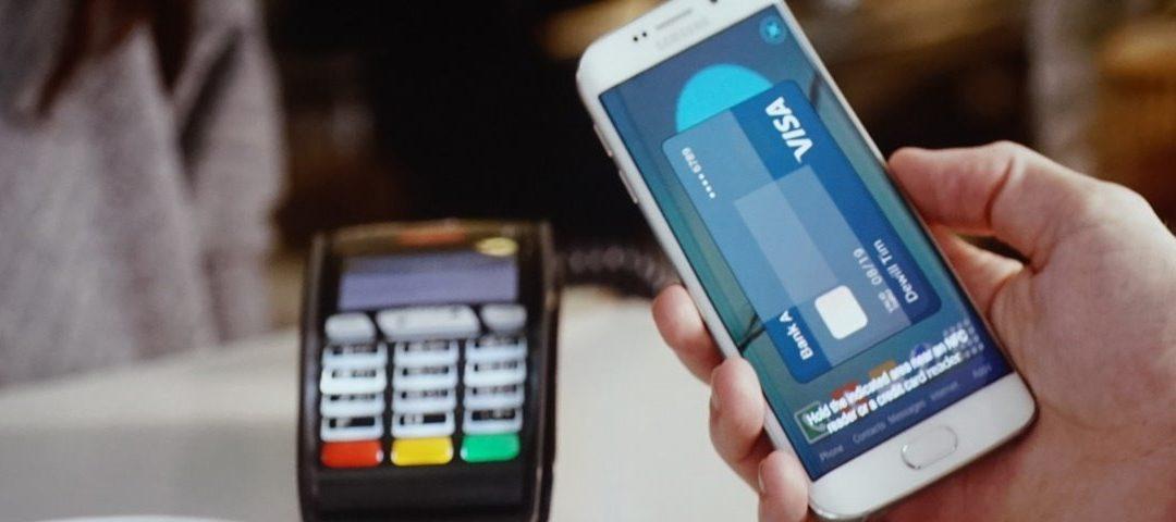"""Visa apresenta """"Índice de Maturidade para Pagamentos Digitais"""" para todas as cidades brasileiras"""