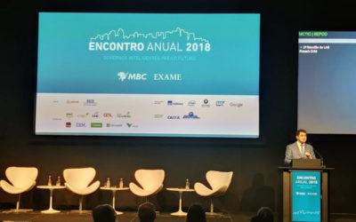 MCTIC lança plataforma de políticas públicas e ações de digitalização do país