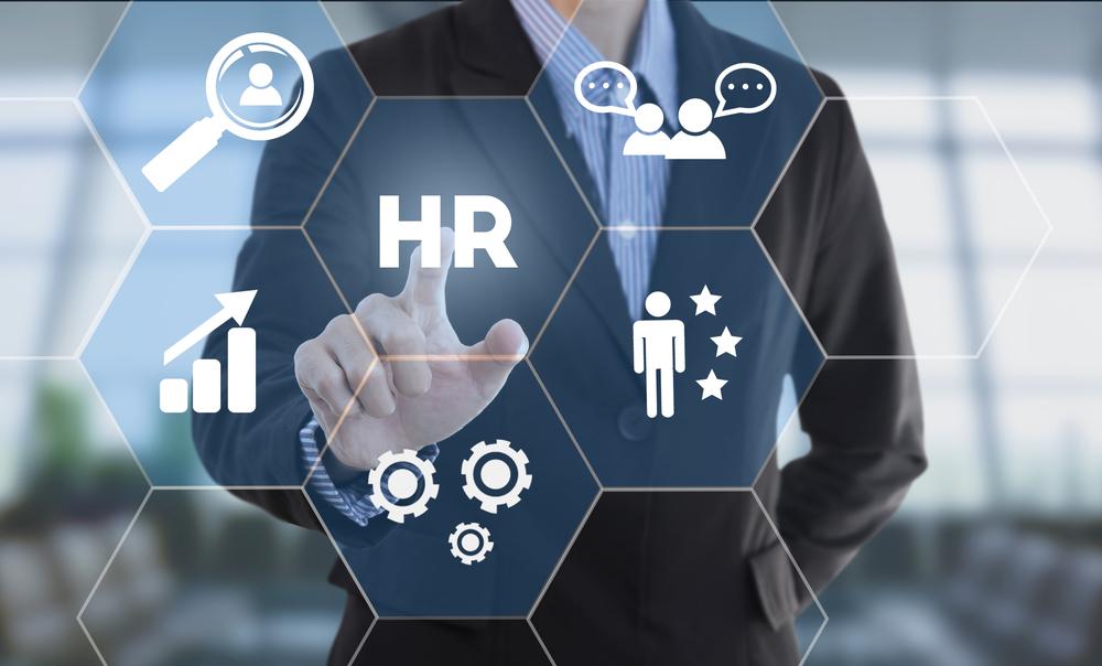 As HR Techs e a evolução para a área de Recursos Humanos