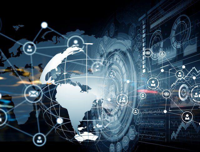 IDC prevê que, até 2022, mais de 50% do PIB da América Latina virá da economia digital