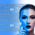 Governo instala Conselho Consultivo para a Transformação Digital