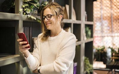 Polarização nas redes sociais – sete dicas para não se prejudicar e ser mais cordial