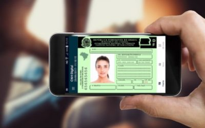 CNH Digital atinge um milhão de usuários