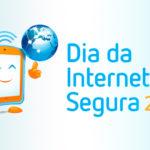 No Dia da Internet Segura, CGI.br, NIC.br e SaferNet debatem a construção de uma Internet mais positiva