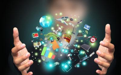Metodologia do Laboratório agileTXlab para Criação de Modelos de Gestão de Pessoas Agile & Digital