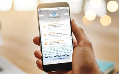 Aplicativo vai agilizar acesso dos pequenos negócios às compras públicas