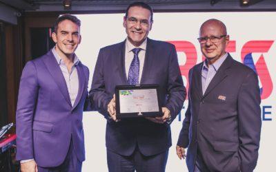 ABES revela os novos Embaixadores Honorários do Movimento Brasil, País Digital