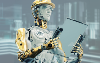 A Inteligência Artificial pode tirar empregos; o que o Brasil deve fazer?