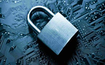 FIESP lança cartilha sobre a Lei Geral de Proteção de Dados Pessoais