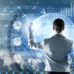 Você está preparado para a transformação digital?