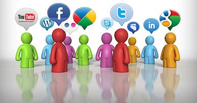 7 novas atitudes para você adotar nas redes sociais