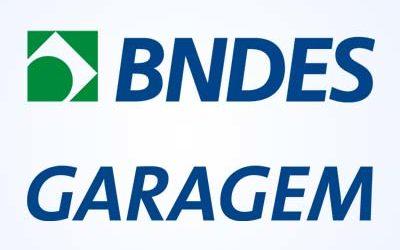 BNDES Garagem anuncia projetos selecionados