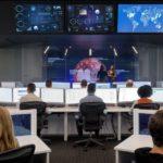 Microsoft anuncia nova tecnologia baseada em nuvem para equipar os profissionais de segurança