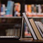 Startups estão construindo o presente digital da educação