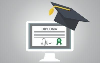 Assinatura com certificado ICP-Brasil garantirá validade de Diplomas Digitais