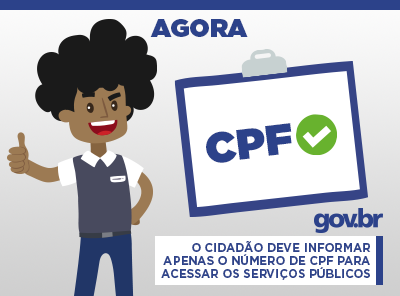 CPF chave 02