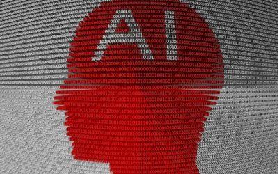 Brasil ganha Instituto Avançado para Inteligência Artificial, localizado em São Paulo