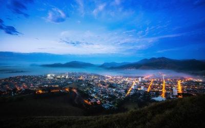 Projeto quer transformar Santa Rita do Sapucaí em uma cidade inteligente