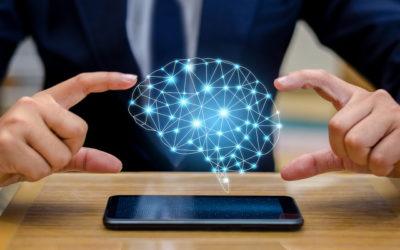 Laboratório de Inovação concentra soluções tecnológicas voltadas ao PJe