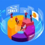 Como o Setor Público pode acompanhar a Transformação Digital