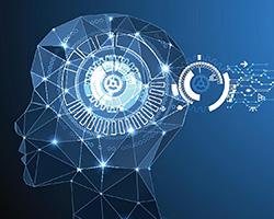Como podemos potencializar o crescimento da IA
