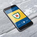 Estudo global da IBM aponta que 77% das organizações não têm um plano de resposta a incidentes de segurança cibernética