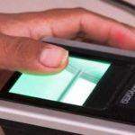Identidade Digital poderá ser emitida para todos os cidadãos cadastrados no programa ICN