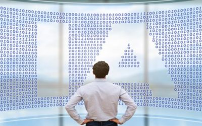 Pesquisadores pedem proteção de dados pessoais em sistemas de inteligência artificial