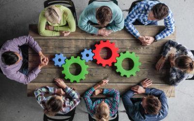 Fomentar a inovação para o Brasil voltar a crescer