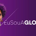 Glória: projeto de plataforma de inteligência artificial voltada para o combate à violência contra a mulher
