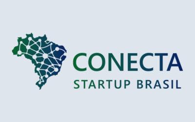 Conecta Startup Brasil lança chamada para empresas