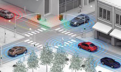 Trend Micro e Luxoft se unem para proteger veículos e serviços de mobilidade contra ataques cibernéticos