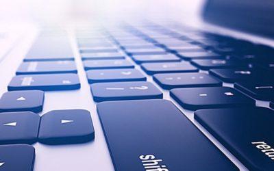 Ministério da Economia supera 80% de digitalização de serviços