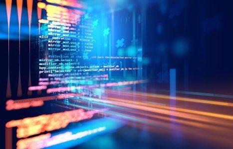 75% dos consumidores desconhecem ou conhecem pouco sobre a Lei de Proteção de Dados, revela pesquisa inédita da Serasa Experian
