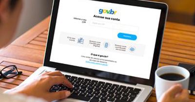 Serpro e Dataprev unificam módulo de acesso à plataforma Gov.br
