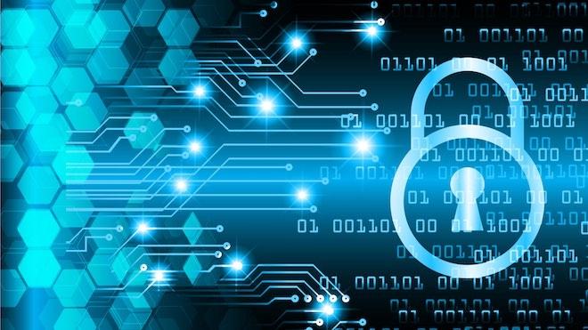 O novo normal da proteção de dados