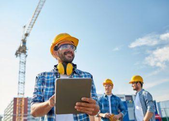 Sistema de baixo custo para monitorar viadutos, barragens e edifícios é desenvolvido em pós-graduação da PUC-Campinas